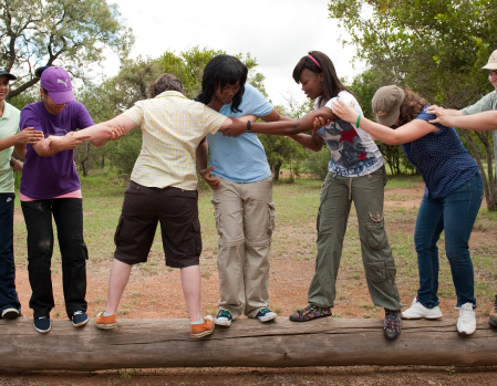 kwalata-school-and-adventure-teambuilding-camps-gauteng-for-highschool-leadership-grade-8-grade-11-camps