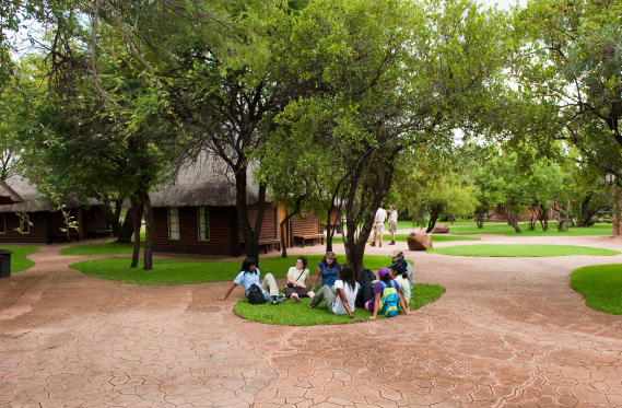 kwalata-school-and-adventure-teambuilding-camps-gauteng