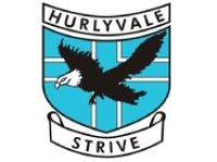 Kwalata-Adventure-Camp-Client-Hurlyvale-Primary